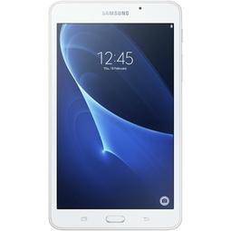 Планшет Samsung Galaxy Tab A 7.0 8Gb White