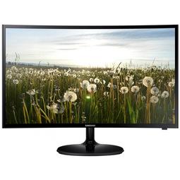 Монитор Samsung LV32F390FIXXCI