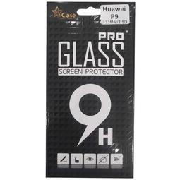 Защитная пленка A-case Для Huawei P9