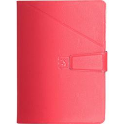Чехол для планшета Tucano TAB-P7-R Red