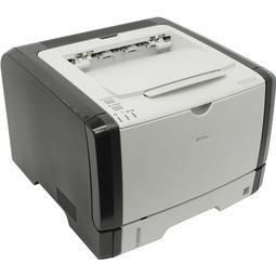 Принтер Ricoh Aficio LE SP 311DN