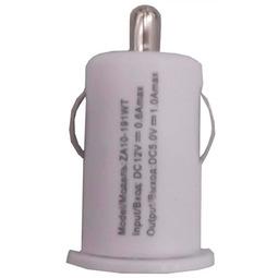 Зарядное устройство Continent ZA10-191WT