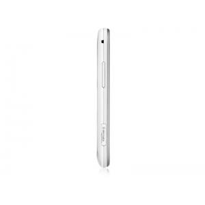 Смартфон Samsung Galaxy Ace 2 GT-I8160ZWASKZ