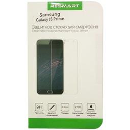 Защитная пленка Resmart На Samsung Galaxy J5 Prime (RGP-SAJ5PRTR)