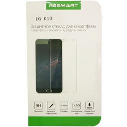 Защитная пленка Resmart На LG K10 Lte (RGP-LGK1000TR)