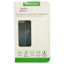 Защитная пленка Resmart На iPhone 7 (RGP-APIP700TR)