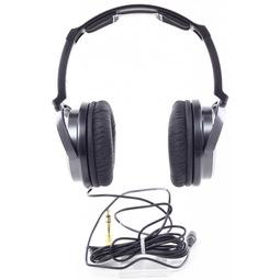 Наушники JVC HA-RX500 Black