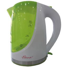Чайник Bene K18-GN