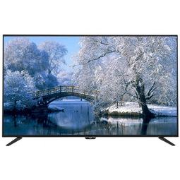 Телевизор Ergo LE55CT2000AK