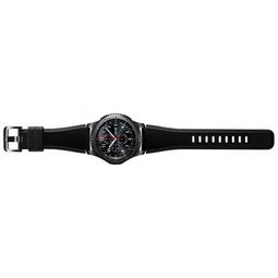 Smart часы Samsung Gear S3 Frontier