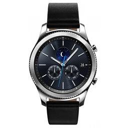 Smart часы Samsung Gear S3 Classic