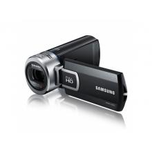 Видеокамера Samsung HMX-Q20BP/XEK black