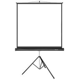 Экран Deluxe DLS-T180X Черный