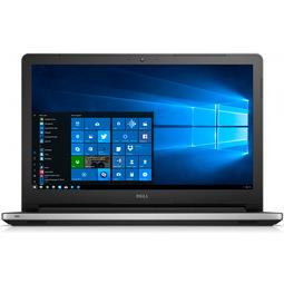 Ноутбук Dell Inspiron 5555
