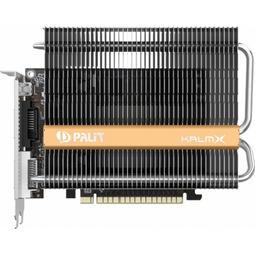 Видеокарта Palit NE5X75T00941-1073H GTX750Ti 2048MB