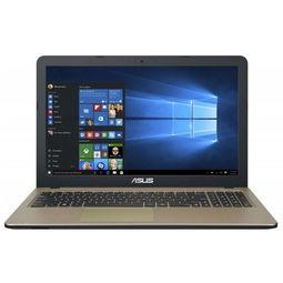 Ноутбук Asus X540SA-XX401T