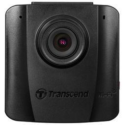 Видеорегистратор Transcend Drivepro 50