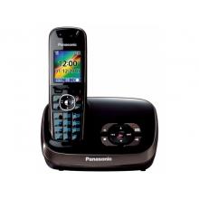 Радиотелефон Panasonic KX-TG8521CAB