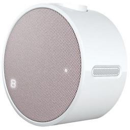 Звуковые колонки Xiaomi Mi Music Alarm Clock