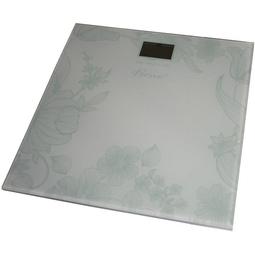 Напольные весы Bene S8-WT White