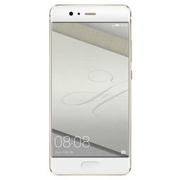 Смартфон Huawei P10  Prestige Gold