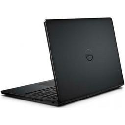 Ноутбук Dell Inspiron 3552 (210-AEPZ_3552-0569)
