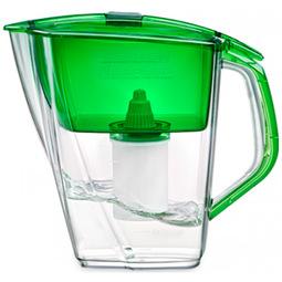 Фильтр для очистки воды Барьер Гранд Neo Нефрит В012Р00