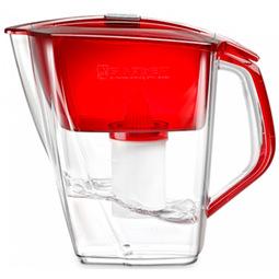 Фильтр для очистки воды Барьер Гранд Neo Рубин В013Р00