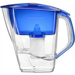 Фильтр для очистки воды Барьер Гранд Neo Ультрамарин В011Р00