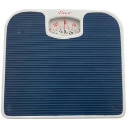 Весы Bene S4-BL