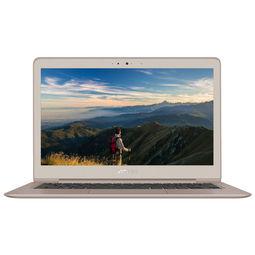 Ноутбук Asus Zenbook UX330CA-FC023T