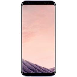 Смартфон Samsung Galaxy S8+ Orchid Gray