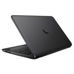 Ноутбук HP 15-ay562ur
