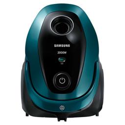 Пылесос Samsung VC20M2540JN