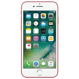Смартфон iPhone 7 128Gb Red