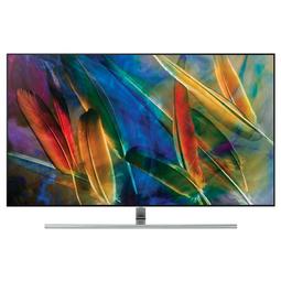 Телевизор Samsung QE49Q7FAMUXCE