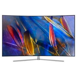 Телевизор Samsung QE65Q7CAMUXCE