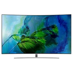 Телевизор  Samsung QE65Q8CAMUXCE