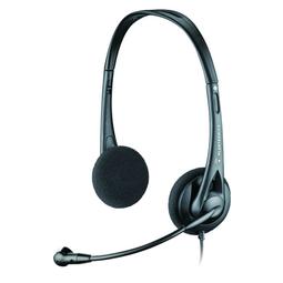 Наушники Plantronics Audio 322