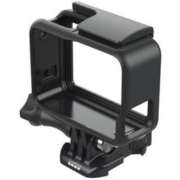 Крепление GoPro The Frame Для Hero 5