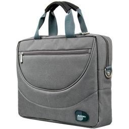 Сумка для ноутбука Sumdex PON-318GY Gray