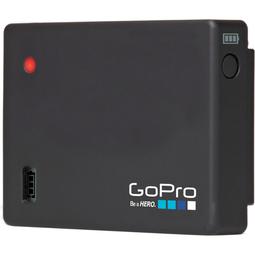 Аккумулятор для фото-видео аппаратуры GoPro ABPAK-303 Battery BacPac Limited Edition