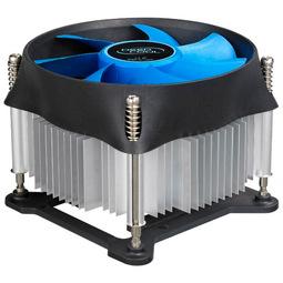 Устройство охлаждения Deepcool Theta 20 PWM