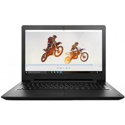 Ноутбук Lenovo Ideapad 110