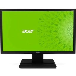 Монитор Acer V226HQLBD (UM.WV6EE.005)