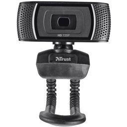 WEB камера Trust Trino HD Video
