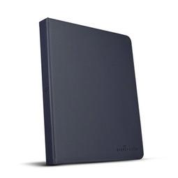 Чехол для планшета Energy Sistem Universal 9.7 Black