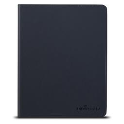 Чехол для планшета Energy Sistem Universal 9.7 Navy