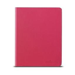 Чехол для планшета Energy Sistem Universal 9.7 Pink