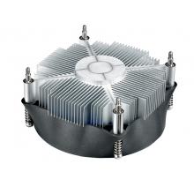 Устройство охлаждения Deepcool Theta 15